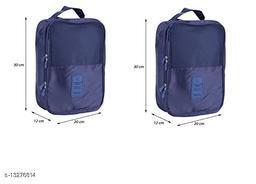 ravel Shoe Bag Multifunctional Shoe Organizer