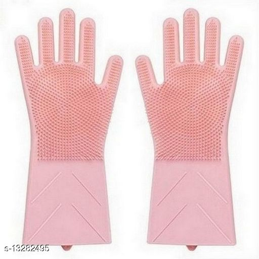 Classic Oven Gloves