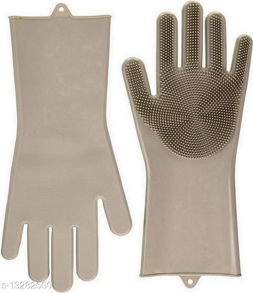 Latest Oven Gloves