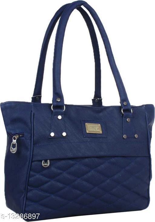 Ravishing Stylish Women Messenger Bags