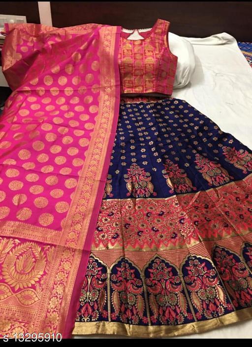 Chitrarekha Sensational Women Lehenga