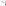 36H Eyeliner Black & Face, Nail & Eye Neddles Combo (Pack of 5)