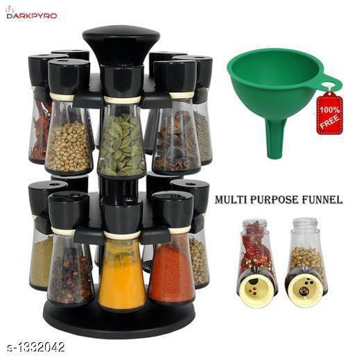 Useful Home Kitchen Utilities