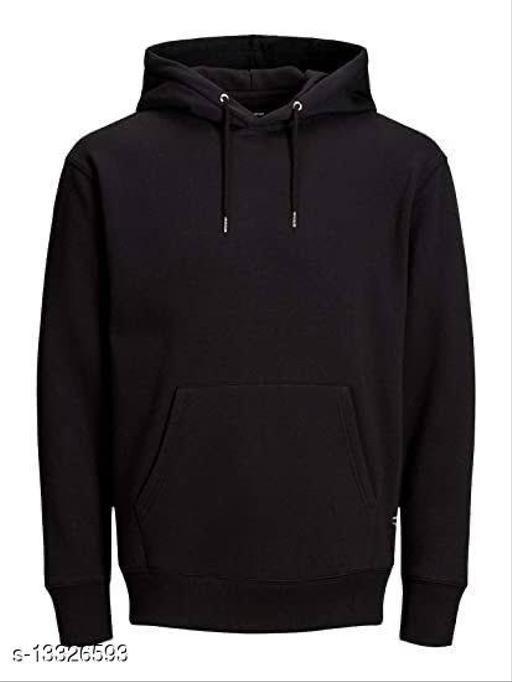 Fancy Designer Men Sweaters