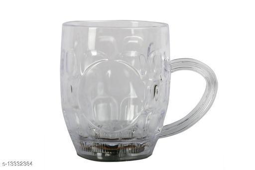 Modern Measuring Cups