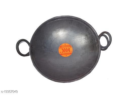 Classic Pots