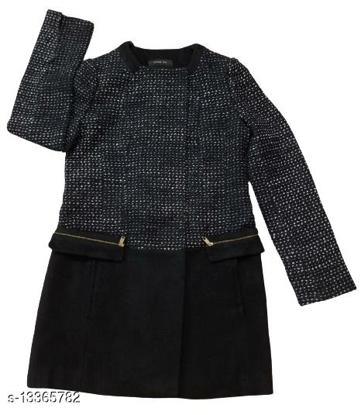 Classy Elegant Women Blazers & Coats