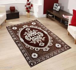 Ravishing Stylish Floormats & Dhurries