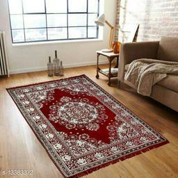Gorgeous Attractive Floormats & Dhurries