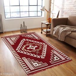 Graceful Versatile Floormats & Dhurries