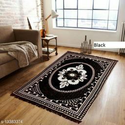 Elite Fancy Floormats & Dhurries