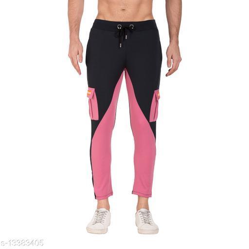 fancy trouser for men