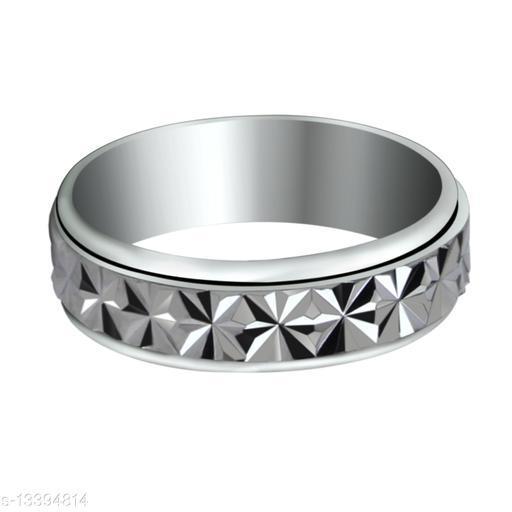 Casual Designer Ring