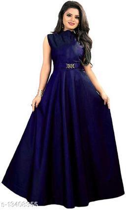 Kashvi Elegant Women Gowns