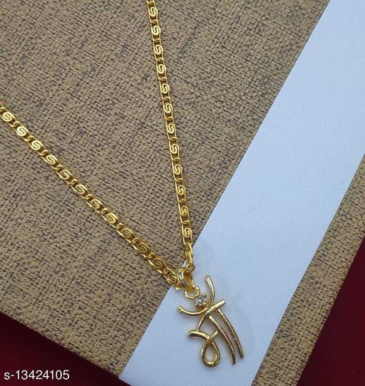 Casual Trendy Men Jewellery