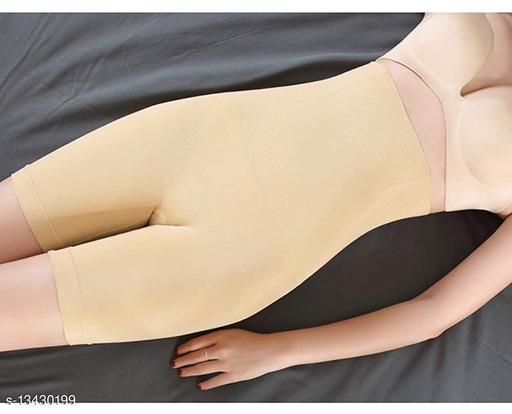 Women's Women's Women?s Control Body Shaper