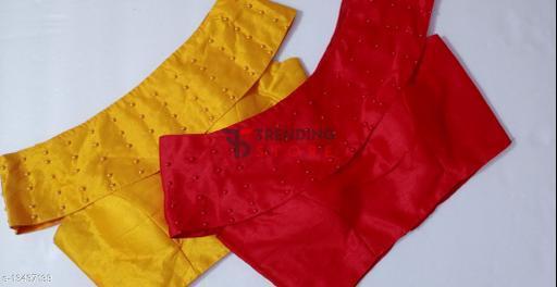 Chitrarekha Refined Women Blouses