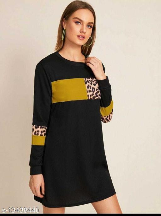 Classic Partywear Women Sweatshirts