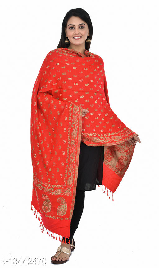 Shawls