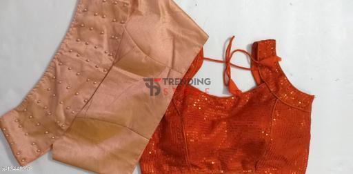 Aishani Graceful Women Blouses