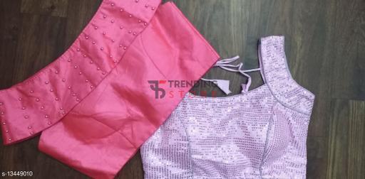 Aishani Fashionable Women Blouses