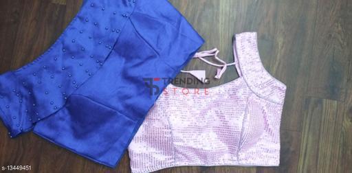 Chitrarekha Alluring Women Blouses
