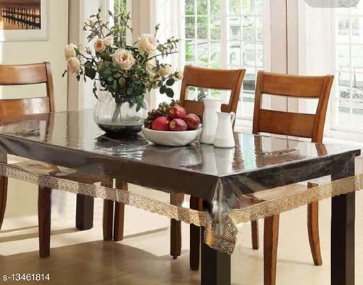 Treandy Table Covers