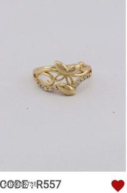 Stylish Women Fingure Ring