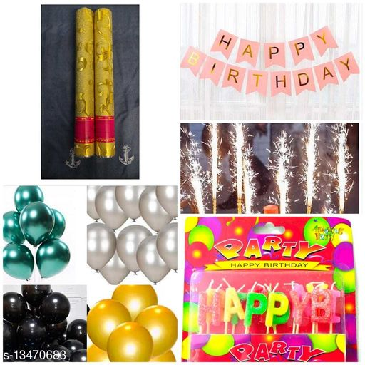 Posters, Paintings & Frames