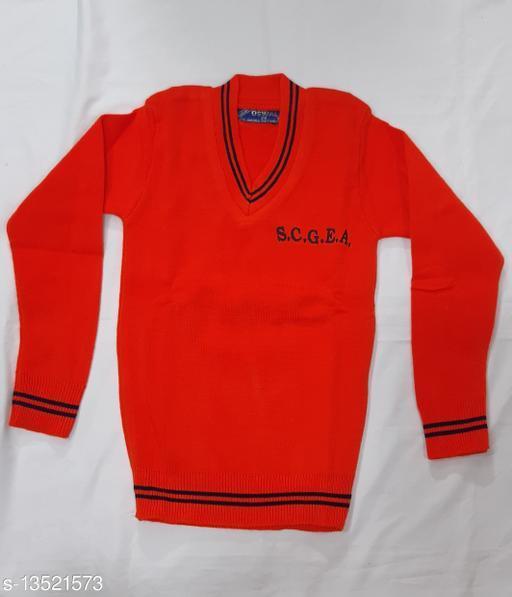 Urbane Sensational Men Sweaters