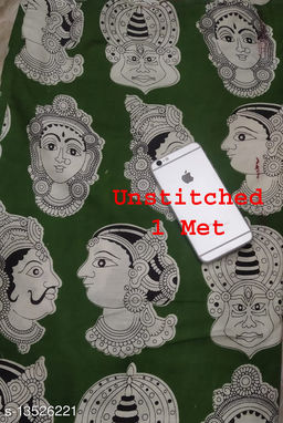 Aishani Drishya Women Blouses