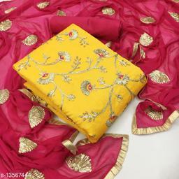 Aishani Alluring Salwar Suits & Dress Materials