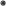 Kangroo Wooden Black Colour No TIK TIK Silent Movement Wall Clock for Home (15 x 15)
