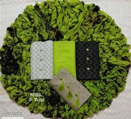 Myra Superior Kurti Fabrics