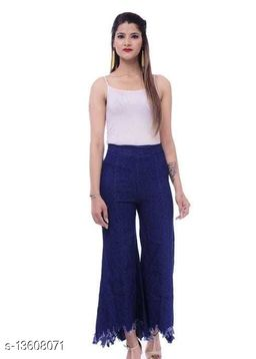 Classic Retro Women Jeans