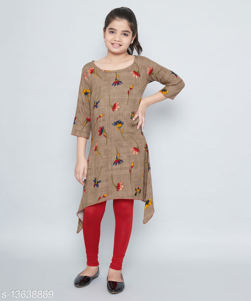 Kurta Sets Kurta and Leggings Set Kurta and Leggings Set Sizes Available: 10-11 Years *Proof of Safe Delivery! Click to know on Safety Standards of Delivery Partners- https://ltl.sh/y_nZrAV3   Catalog Name: Kurta and Leggings Set CatalogID_2684672 C61-SC1140 Code: 467-13638889-