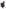 Attractive Women's Black Shawls