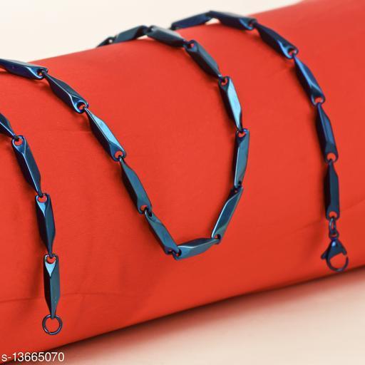 Fashionable Trendy Stylish Neck Chain