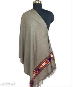 Alluring Attractive Women Shawls