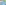 Mudit Crafts Floral Single Mink Blanket  (Microfiber, Turquoise)