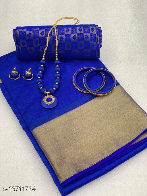 Stylish Women Sarees
