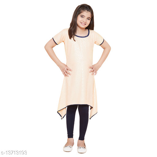 Kurta Sets  Kurta Sets Kurta Sets Country of Origin: India Sizes Available: 3-4 Years *Proof of Safe Delivery! Click to know on Safety Standards of Delivery Partners- https://ltl.sh/y_nZrAV3   Catalog Name: Check out this trending catalog CatalogID_2702142 C61-SC1140 Code: 416-13713193-