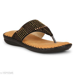 Trendy Women's  Sandals
