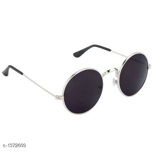 Attractive Trendy Sunglass
