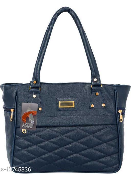 Trendy  Messenger Bags