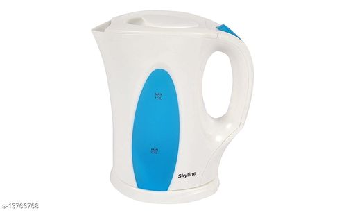 Kettles
