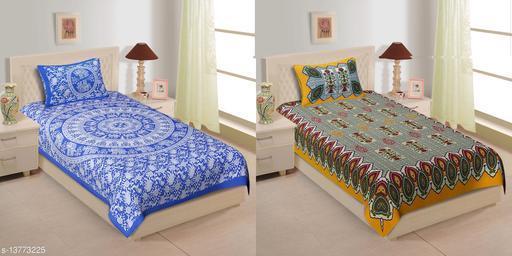 blue hathi and golden batik