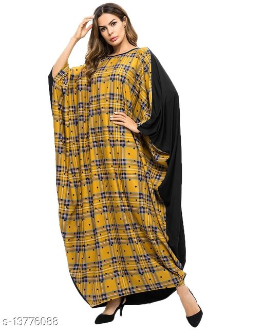 Drishya Graceful Women Gowns
