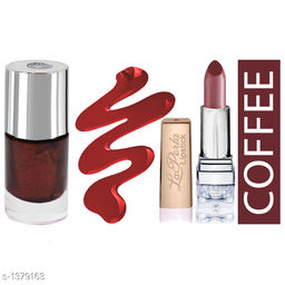 Standard Choice Makeup Products