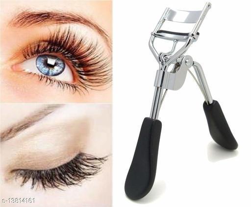 Premium Eye Lash Curler (PACK PF 1)( COLOR MAY VARY)